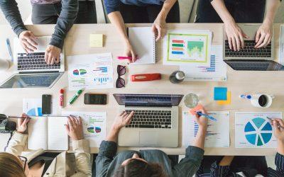 Microsoft Teams – Übersicht & Kosten