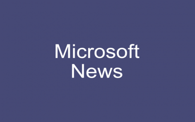 Microsoft Teams Neuerungen September 2020