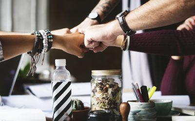 Slack – Team Collaboration