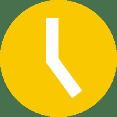 Cisco webex teams download mac