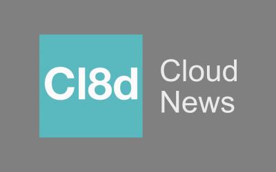Ringcentral Cloud PBX und Alcatel