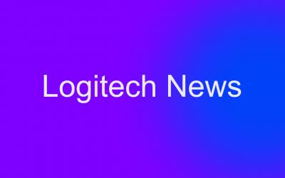 Neue Logitech Videokonferenzsysteme Januar 2021