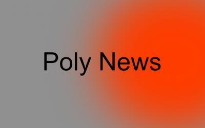Neue Hardware von Poly in Q1 2021